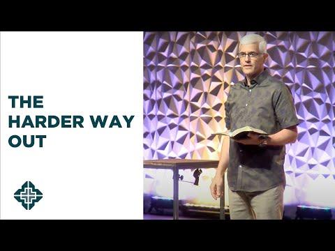 Worship at Central Bible Church - July 5th, 2020
