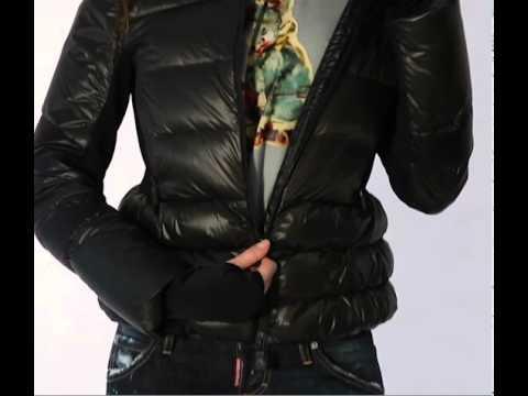b09454e0b Cool Street Style - Moncler - YouTube