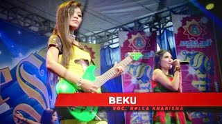 Beku - Nella Kharisma [OFFICIAL]
