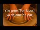 Shakira - Ojos Asi ao vivo Latin Grammy de YouTube · Duración:  4 minutos 40 segundos