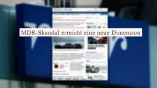 Wofür verwenden ARD und ZDF unsere 7,3 Milliarden Euro Gebührengelder im Jahr.flv