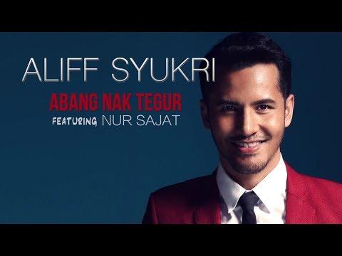 Top 3 best cover Abang Nak Tegur 2.0 - Aliff Syukri feat sajat