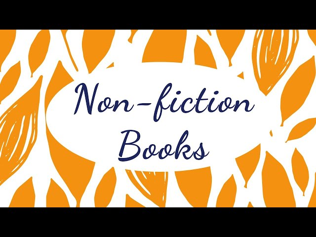 New Nonfiction Books From Usborne Books & More (July 2020)