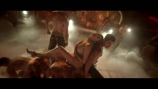 """X ZONE 