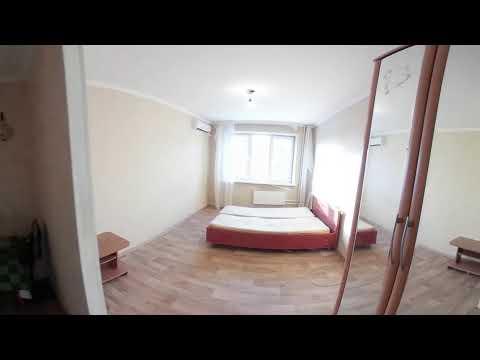 1 к. Квартира (студия) (КГТ), Кемерово, пр-кт Ленина, д.137Б