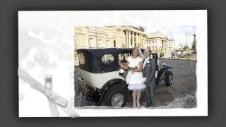 SEFTON PARK CRICKET CLUB WEDDING £50 per Hour Photography Reviews & Prices Costs Photogoraphs Thumbnail