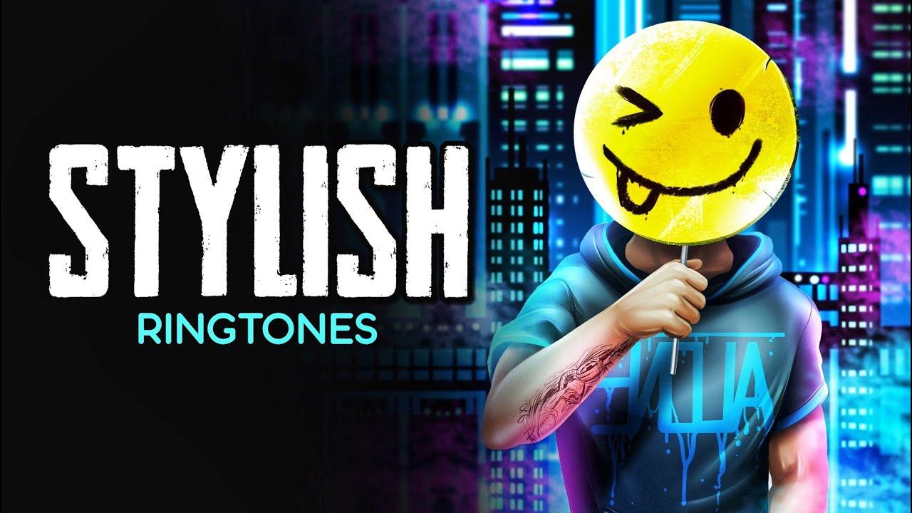 Top 5 Best Stylish Ringtones 2020 | Stylish Ringtones For Boys | Exclusive Ringtones | Download Now