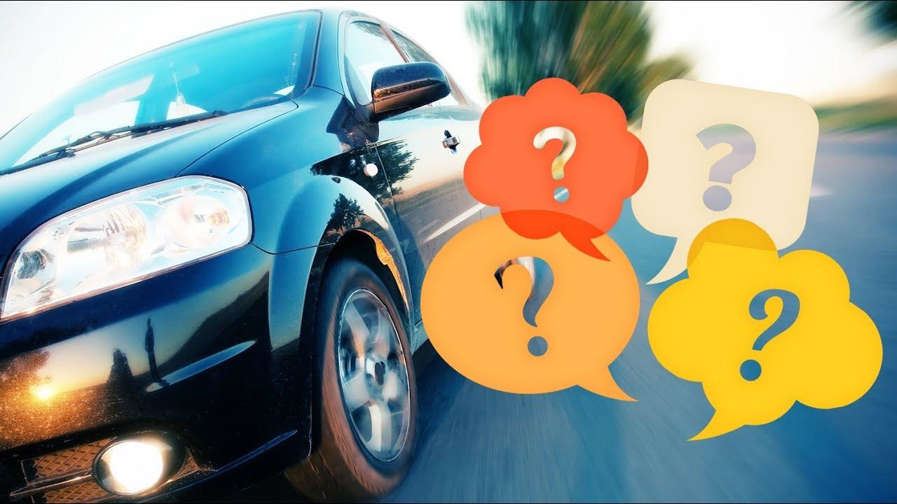 c1cfd6e44bf87 Importante  Descubra as diferenças entre proteção veicular e seguro para  carro