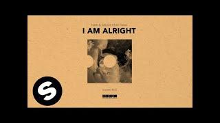 Play I Am Alright feat. Tava