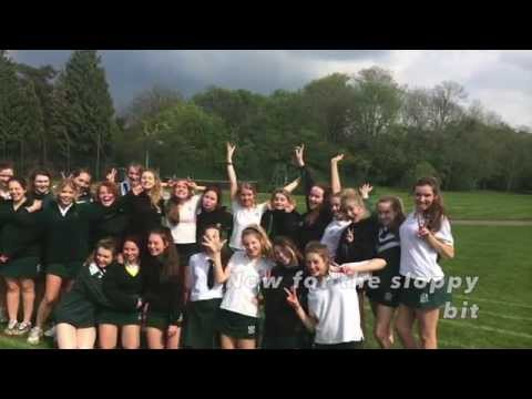 Manor House School Leavers Video 2014