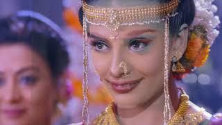 Re Одри Хэпберн Audrey Hepburn - Пуджа Шарма Pooja Sharma Reincarnation РЕ Инкарнация?