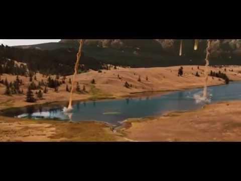 Paradise Lost Trailer