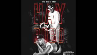 YosoyHD - Hay que bobo - (By.Los Transformers)
