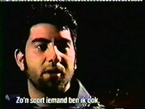 Deftones @ Nighttown - Rotterdam, Holland (Jan. 24, 1998) [PRO]