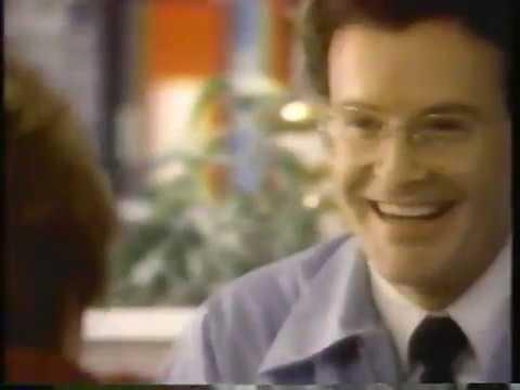 Albertsons Supermarket Pharmacy Commercial (1988)