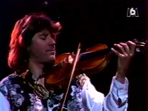 Someday My Prince Will Come (Michel Petrucciani & Didier Lockwood)