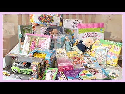 2015 christmas toys for 11 and up