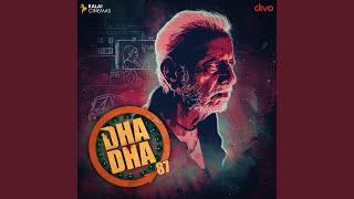 aaradi-aandavan-from-dha-dha-87-original-motion-picture-soundtrack