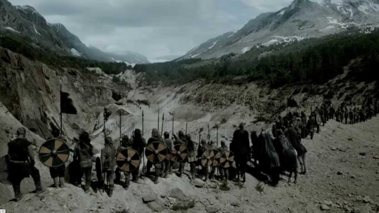 Vikingi Online