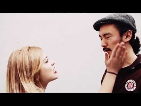 Qunstwerk ✖️🇫🇷🇫🇷✖️ Lize (offizielles Musikvideo)✖️🇫🇷