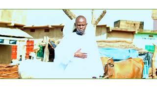 Zikiri Bourama Traoré,Cheick Harouna Sankaré