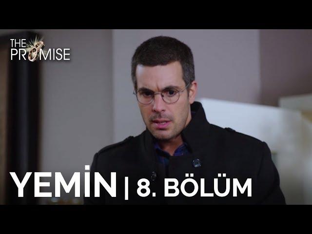 Yemin > Episode 8