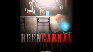 07.- Carnal   Ultimo Beso Prod By Los De La Nazza) (ReenCarnal) (2013)