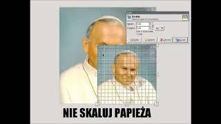 Papaj Dance Music