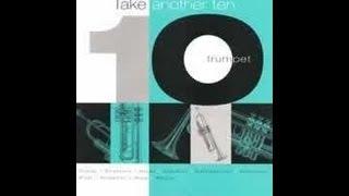 free mp3 songs download - Exam prep series abrsm trumpet
