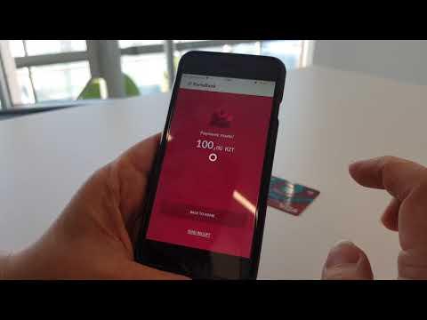 ForteBank App 4.0
