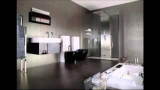 blanco con casa negro para tu