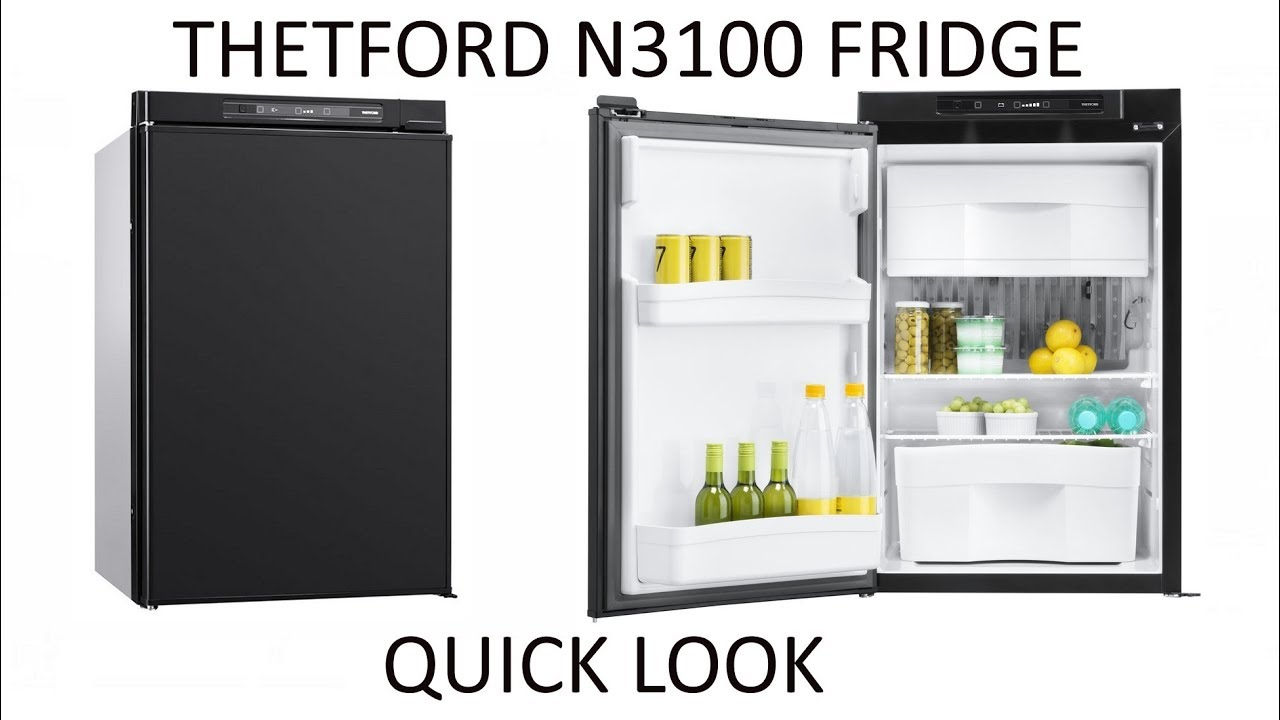 thetford n80 fridge wiring diagram thetford n3100 caravan and motorhome 3 way fridgerh jacksonsleisure [ 1280 x 720 Pixel ]