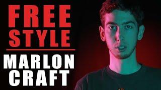 Marlon Craft Freestyle - What I Do