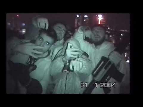 Xir - Hasta La Vista (Drill Parça Xir Verse)