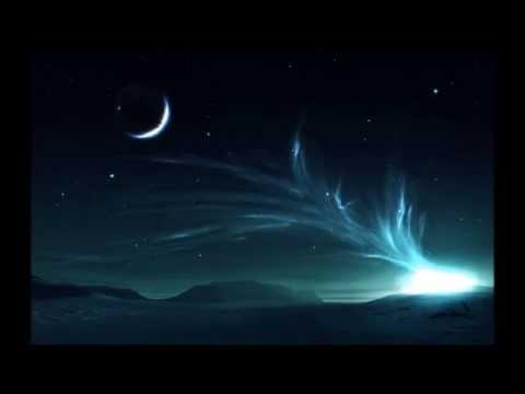 Yanni - Inspirato - Hasta El último Momento - Full Track