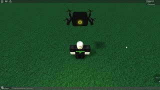 Roblox Script Showcase Episode#646/Flying Musical Helicopter Drone