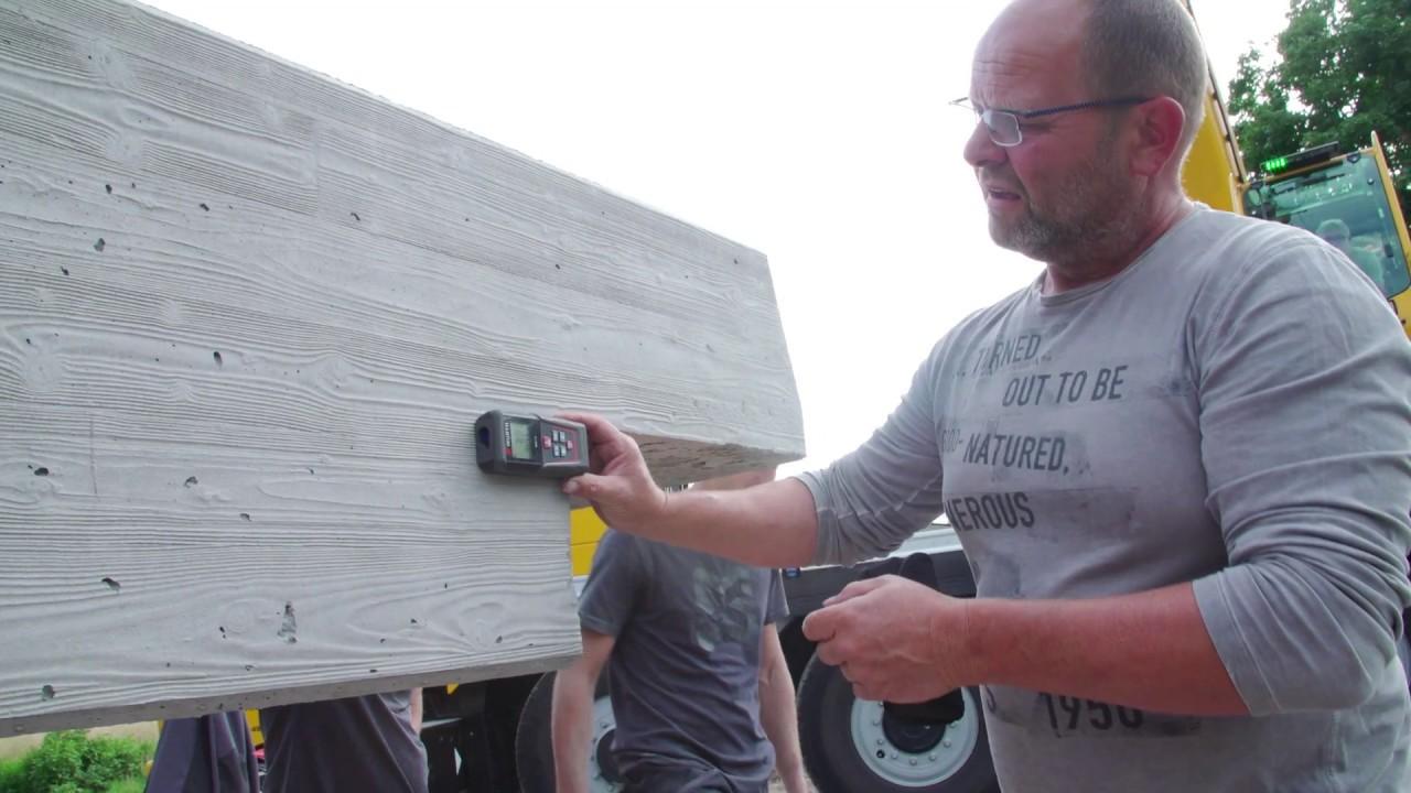 Laser Entfernungsmesser Selber Bauen : Würth laser entfernungsmesser wdm youtube