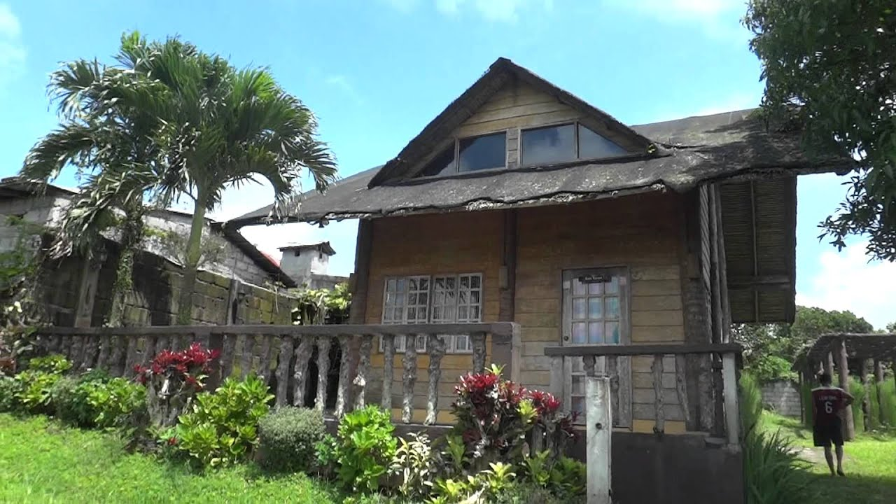 2 storey loft type vacation house and lot for sale in for 2 storey house for sale
