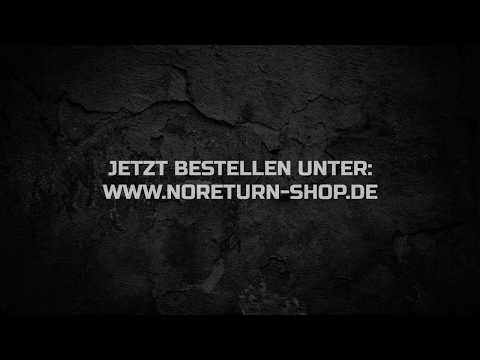 cone-gorilla---'ratten-und-gift'-snippet-[out-now]