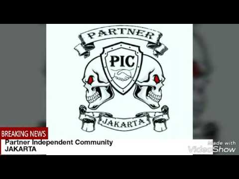 PARTNER INDEPENDENT COMMUNITY (PIC ) JAKARTA