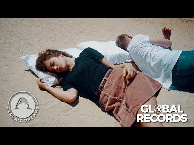 Carla's Dreams - Lacrimi si Pumni in Pereti | Official Video