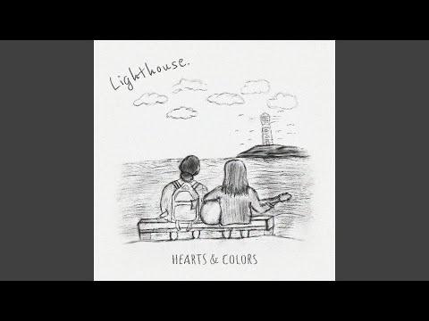 Lighthouse (Andrelli Remix)