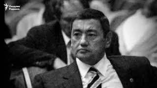 Ғофур Раҳимов AIBA президенти бўлди