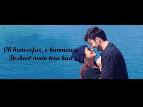 Oh Humsafar - Neha Kakkar - Tony Kakkar Video - 3gp mp4 Download