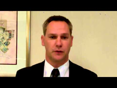 Physiotherapist Bruce Cohen Talks About Paul Wrights Marketing Bootcamp for Health Professionals
