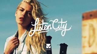 Kaytranada - LOVELOCK (feat. Shay Lia)