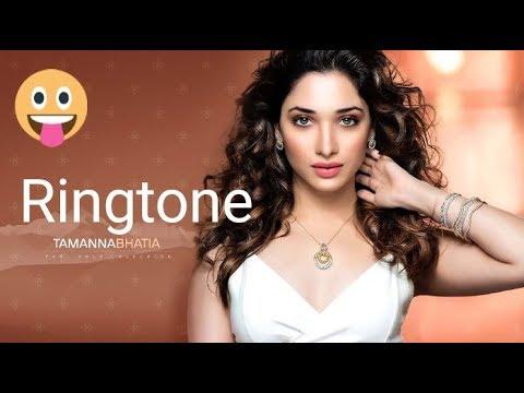 Genyoutube Ringtone Download Genyoutube Ringtone Download Mp3 Youtube