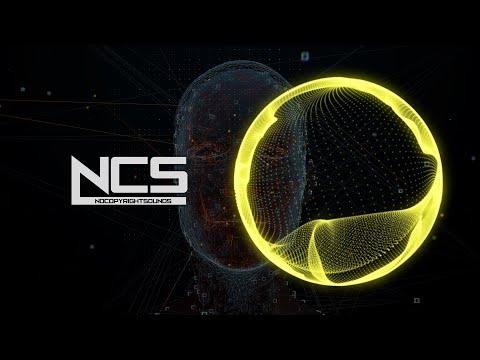 SUBSHOCK & EVANGELOS x MIDNIGHT CVLT - Beyond The Skies [NCS Release]