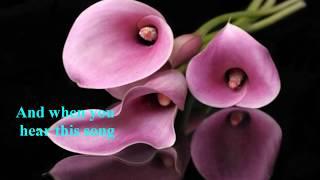England Dan & John F. Coley - Broken Hearted Me [w/ lyrics]