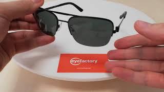ck8001sp Calvin Klein Sunglasses CK8001SP 001